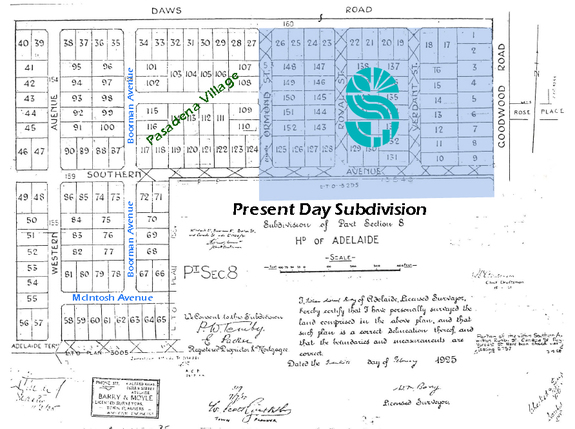 Subdivision and SSC location present day 001.jpg